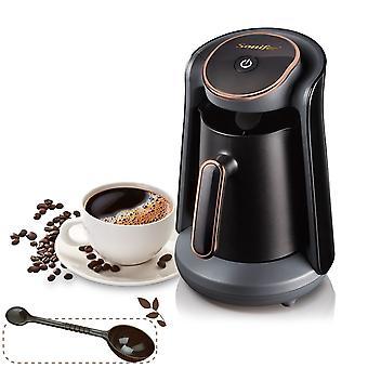 Automatisch Turks koffiezetapparaat