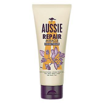 Reparatur Conditioner Miracle Aussie Repair Miracle (200 ml)