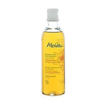 Gentle Nourishing Shampoo 200 ml