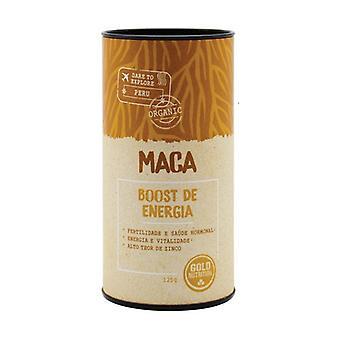 Maca powder 125 g of powder