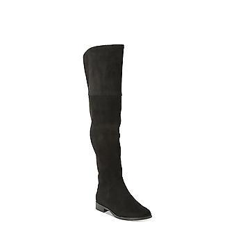 | XOXO Tristen botas por encima de la rodilla