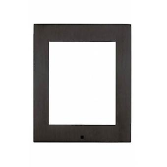 2N Helios Ip Verso 1 Module Frame For Surface Installation