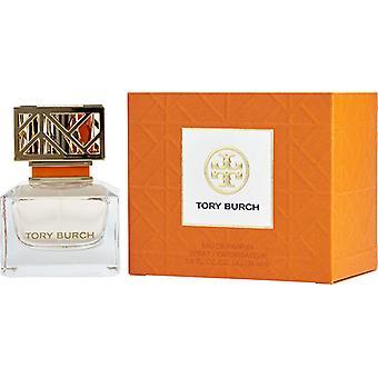 Tory Burch Eau De Parfum Spray 30ml