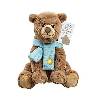 Rainbow Designs We're Going On a Bear Hunt Soft Toy