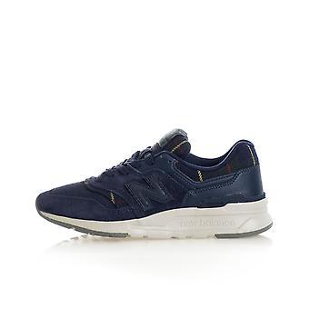 Damen Sneakers neue Balance 997 Frauen cw997hxt