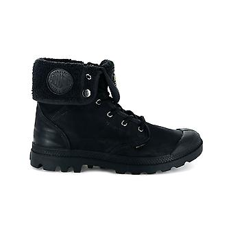 Palladium Pallabrouse Baggy TX 75978003M universal all year men shoes