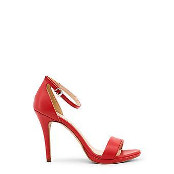 Made in Italy - la-gelosia - damesschoenen