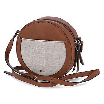 Ara Oxford 162101553 everyday  women handbags