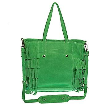 Kate Lee, Kany Donna, L, Green (green), Large