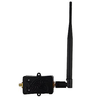Wifi Wireless Verstärker Router