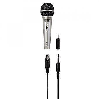 Hama Thomson M151 Mikrofoni