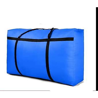 Large Capacity Sacks Storage Bag