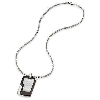 Men's Necklace Save Brave SBN-HENRY (50 cm)