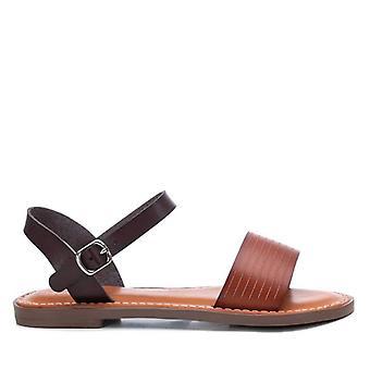 Sandales Xti 103399 Couleur Camel