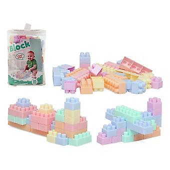 Building Blocks Peli 115964 (86 kpl)