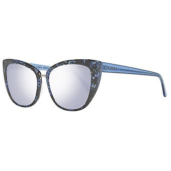 Guess by marciano sunglasses gm0783 5589c