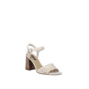 Nine West | Gwenny Heeled Sandals