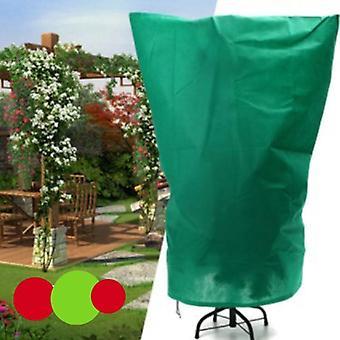 الغطاء الدافئ شجرة شجيرة النبات حماية كيس والفاكهة الخضروات شبكة صافي حديقة