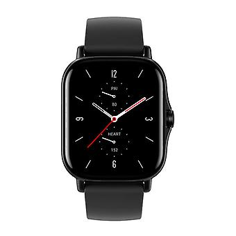 "Smartwatch Amazfit BIP U PRO 1,43"" GPS Bluetooth"