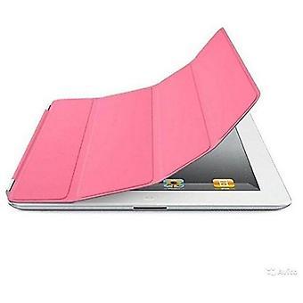 Védőtok Apple MD308ZM/A rózsaszín