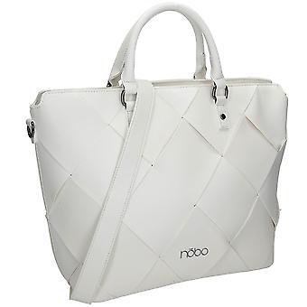 Nobo NBAGK1250C000 alledaagse dames handtassen