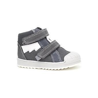 Bartek W1948N1B   infants shoes