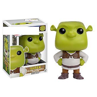 Pop Shrek Anime Modello del personaggio