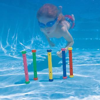 Summer Fun Swimming Pool Dive Sticks