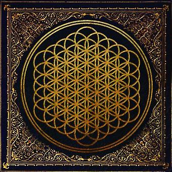 Bring Me the Horizon - Sempiternal [CD] USA import