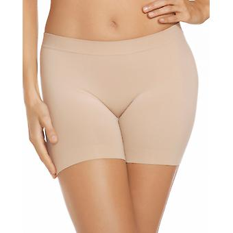 Jockey Womens Skimmies Microfibre Underwear Slipshort 2108