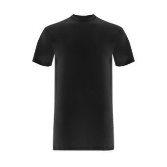 Alan Red T-Shirt Osaka ( 6655) Black