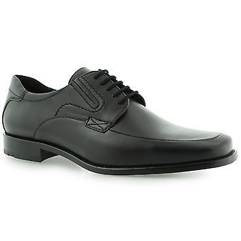 Lloyd Wizytowe Kelton Napanil 1136500 ellegant alle jaar mannen schoenen