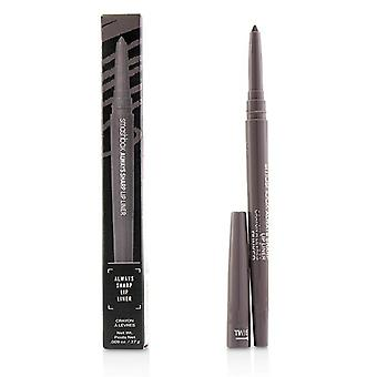 Smashbox Always Sharp Lip Liner - Punked - 0.27g/0.009oz