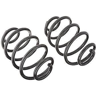 Belltech 5158 Muscle Car Spring Set