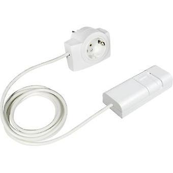 エーマン 2160 c 0709 調光器スイッチ最適電球: LED 電球、省エネ電球、ハロゲン ランプ、電球ホワイト