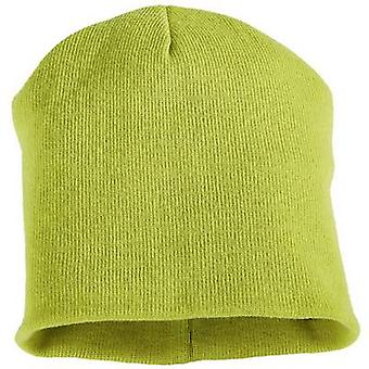 L+D Profi-X Malte 40314 Woollen hat Grey, Light green