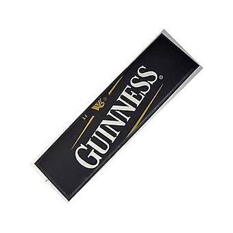 Guinness Wetstop löpare
