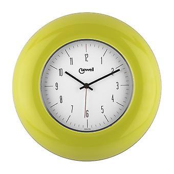 Wall clock Lowell - 03300V