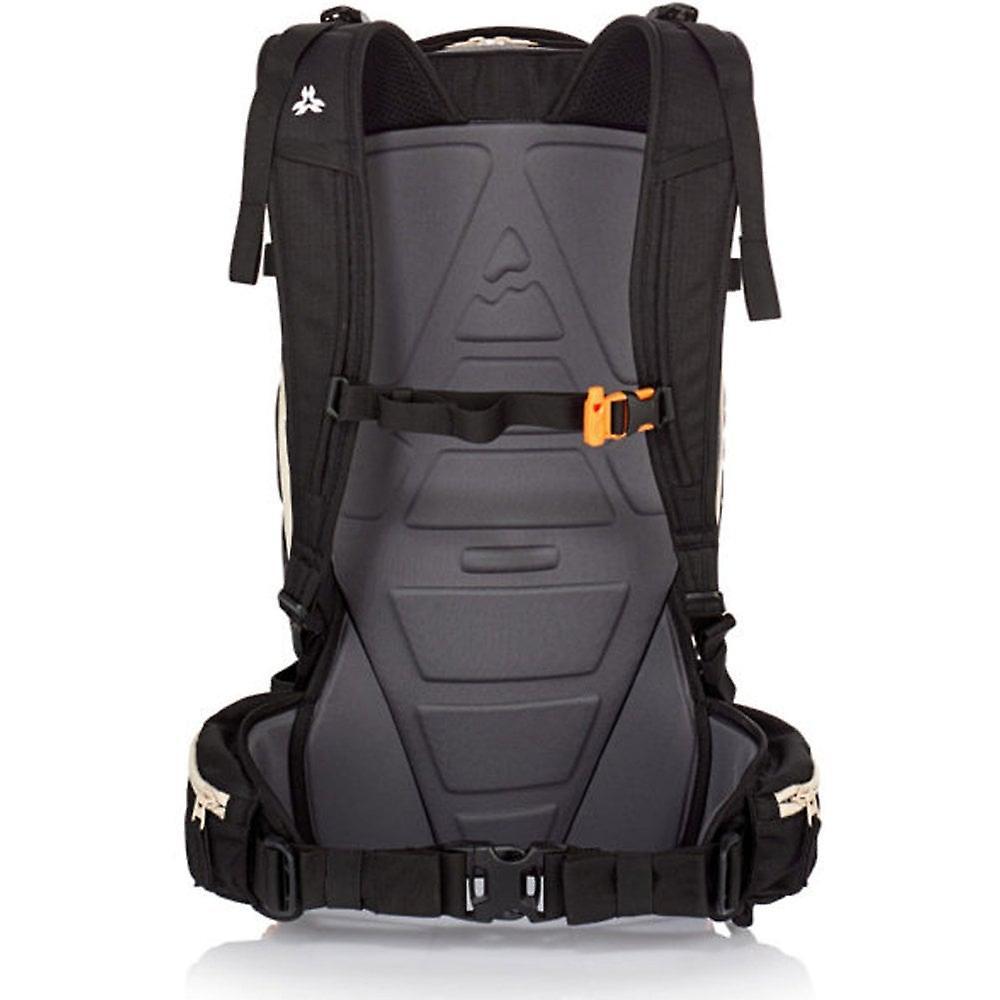 Kjøp Hunder Reise Selv ryggsekk Portable Bag Multi