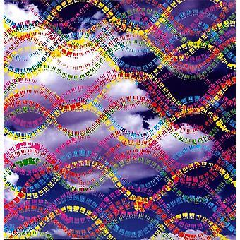 !!! (Chk Chk Chk) - Louden Up Now [Vinyl] USA import