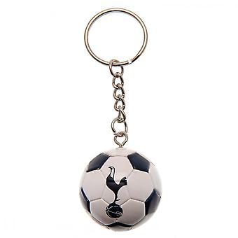 RoPS jalkapallo avaimenperä
