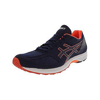 ASICS T8B0N Men's Lyteracer TS 7 Running Shoe