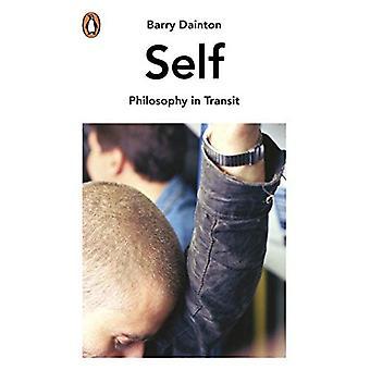 Self: Filozofia w tranzycie