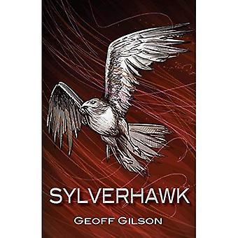 Sylverhawk