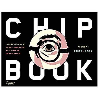 Chip Kidd : Book Two