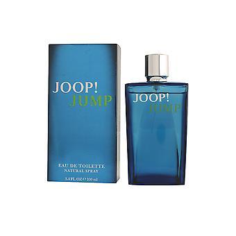 Joop Jump Joop Edt Spray 50 Ml pour les hommes