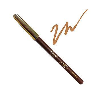 Gallery Lip Liner Pencil ~ Dusky Rose