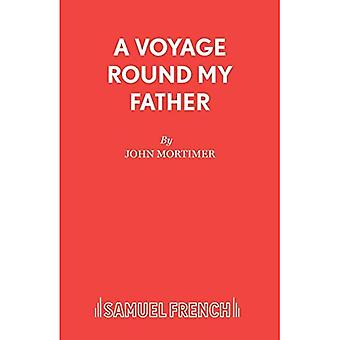 A Voyage Round My Father (Acting Edition S.)