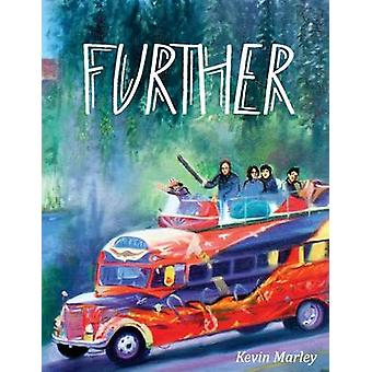 Further by Marley & Kevin Michael