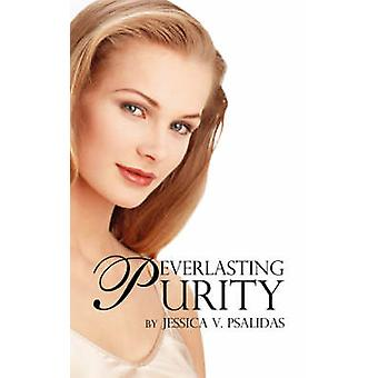 Everlasting Purity by Psalidas & Jessica V